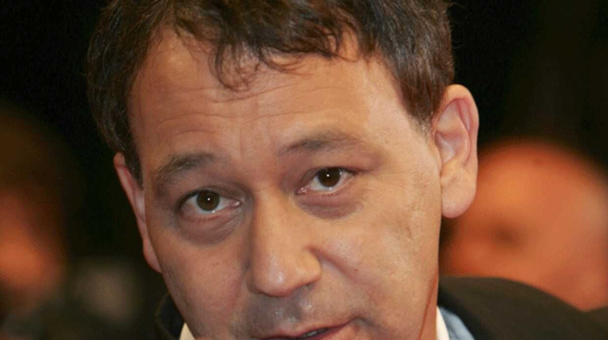 Sam Raimi réali­sera World of warcraft