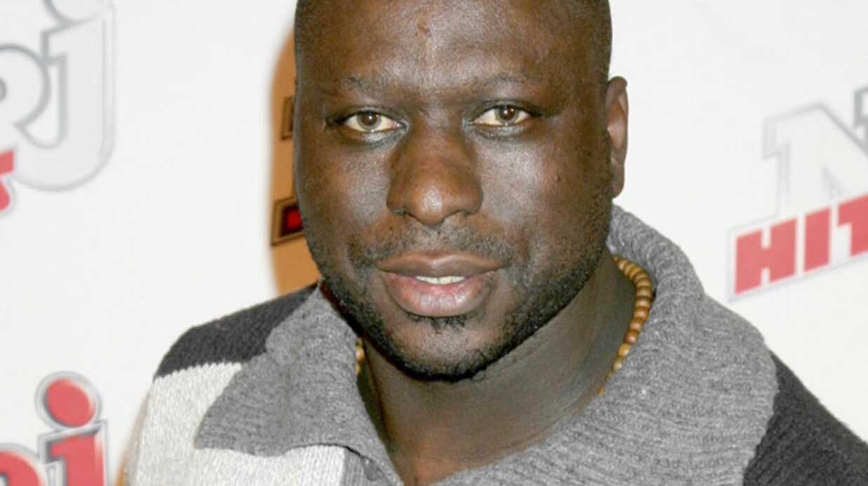 Mouss Diouf: l'acteur est toujours dans le coma