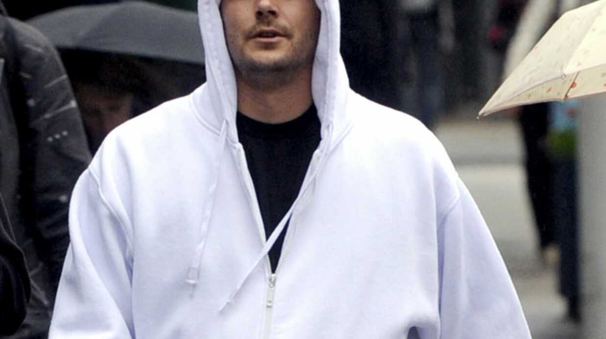 Britney Spears: Kevin Federline veut de l'argent