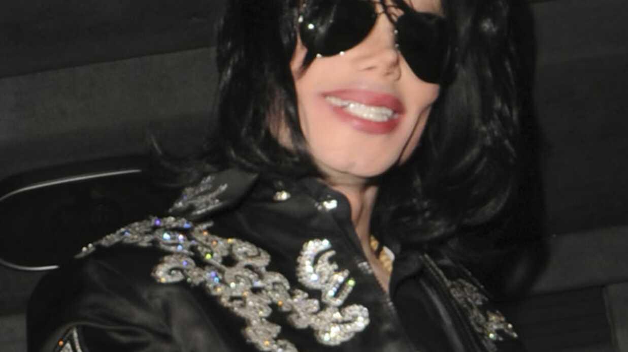 Michael Jackson engage le réalisateur de High School Musical