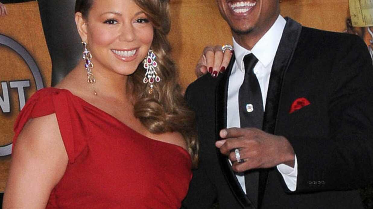 Mariah Carey: un cadeau à 12 000 $ pour la fête des mères