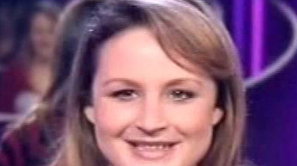 Nouvelle Star Agnès (pas) sélectionnée!