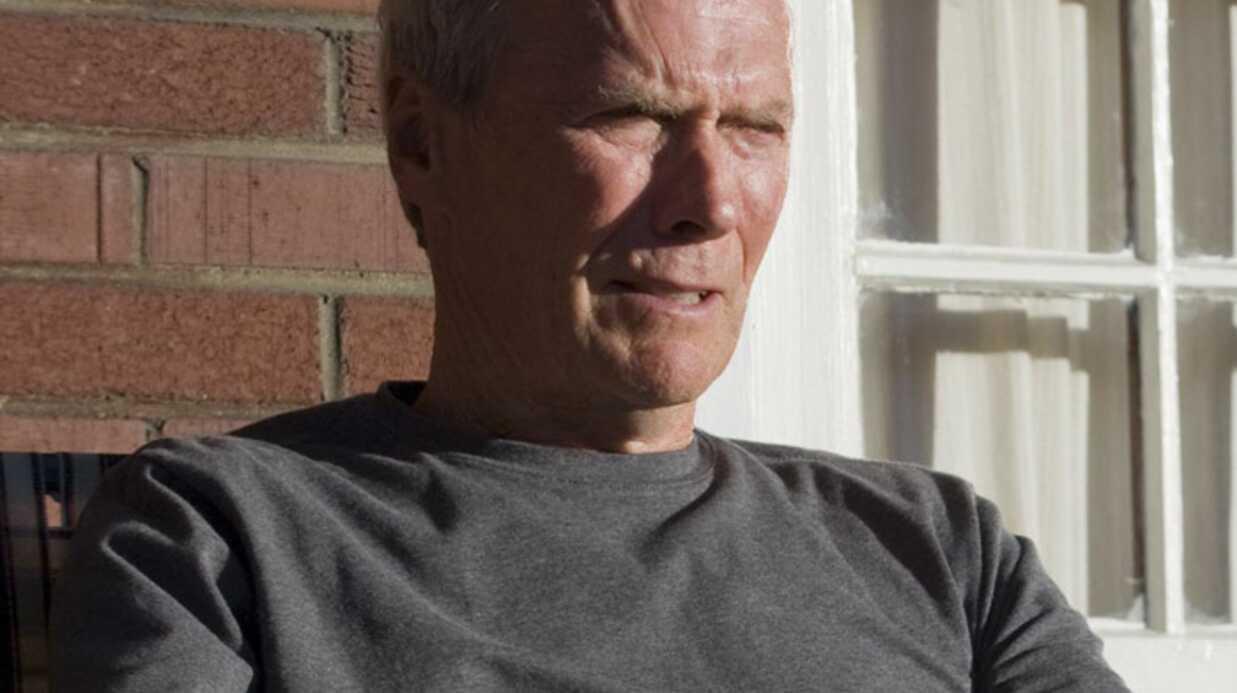 Clint Eastwood: Gran Torino en tête du box-office