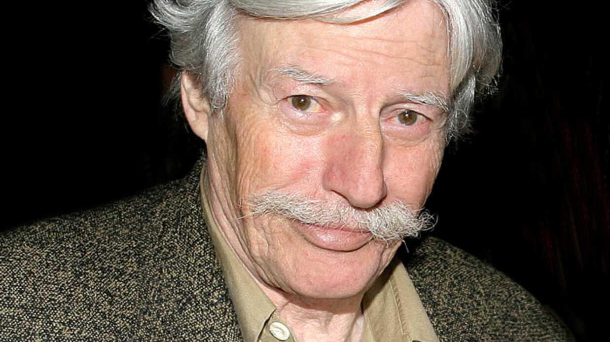 Mort du chanteur Jean Ferrat à 79 ans
