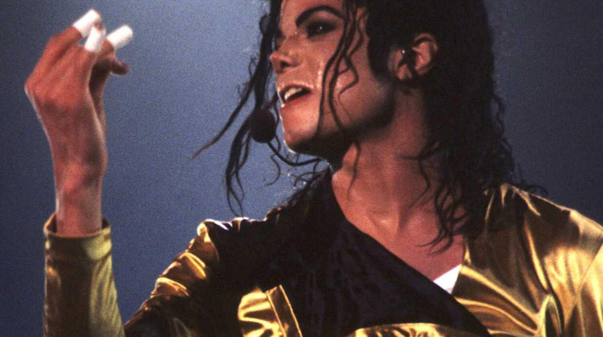 Nouveau titre inédit de Michael Jackson: Keep Your Head Up