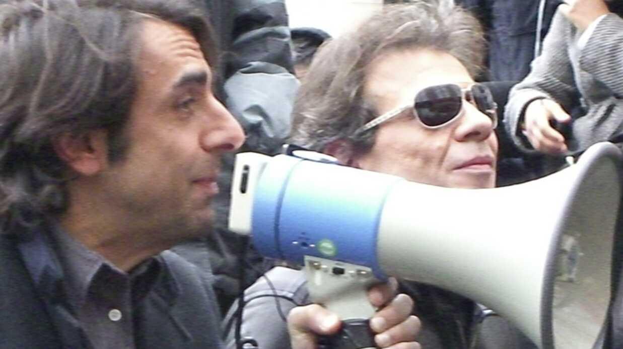 Nouvelle Star 2009: début des castings à Marseille