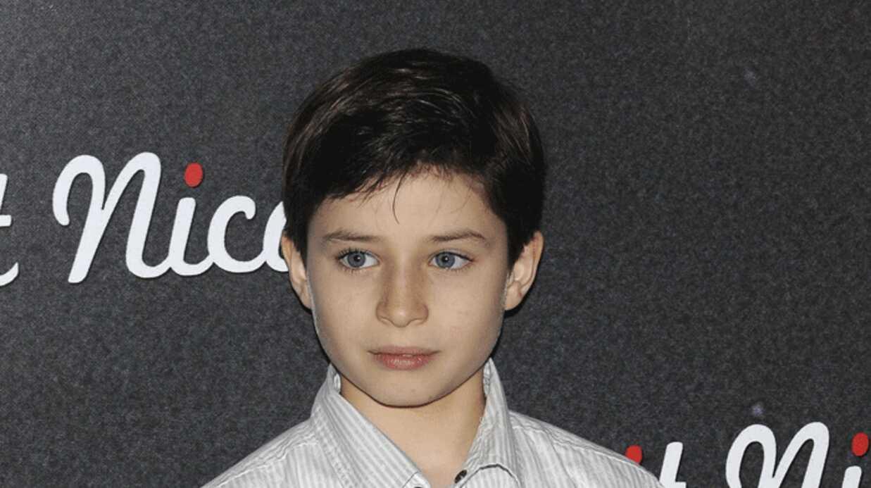 Le petit Nicolas: déjà deux millions de spectateurs