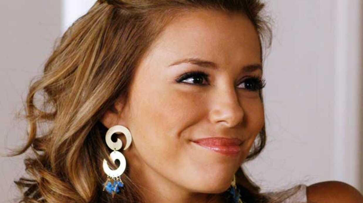 Desperate Housewives saison 5 sur M6 le 1er septembre