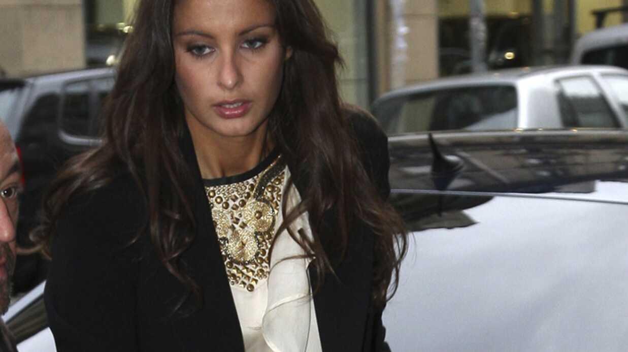 Miss France 2010: Malika Ménard ira-t-elle jusqu'au bout?
