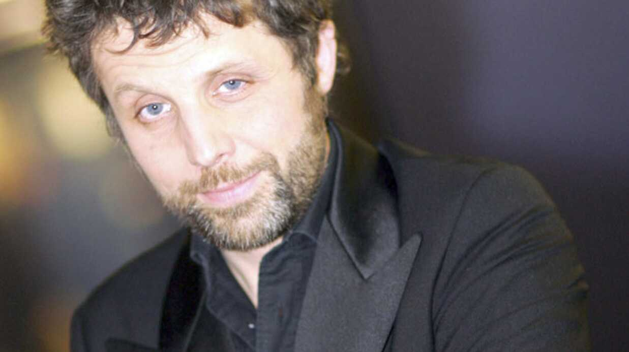 VIDEO Stéphane Guillon défend enfin Didier Porte
