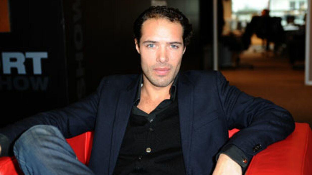 Nicolas Bedos a tenté de se suicider