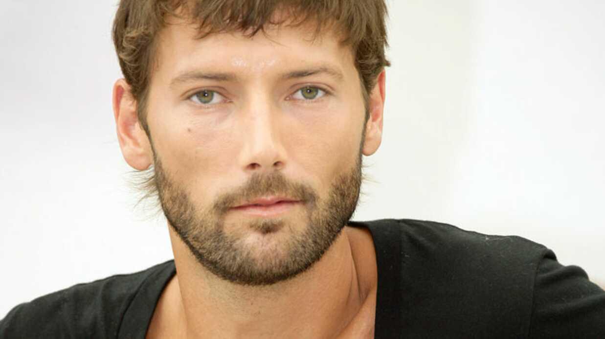 Plus Belle la Vie: Laurent Kerusore porte plainte