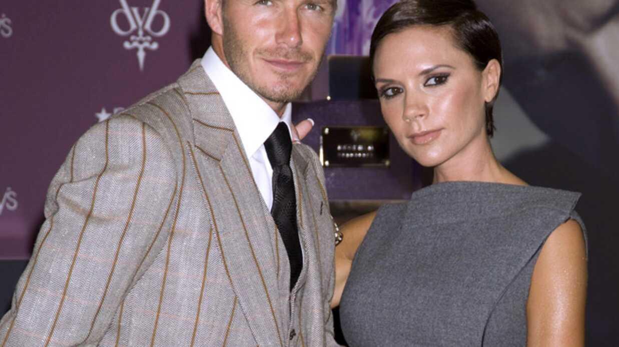Victoria Beckham: 16 millions de dollars pour une télé-réalité à Milan
