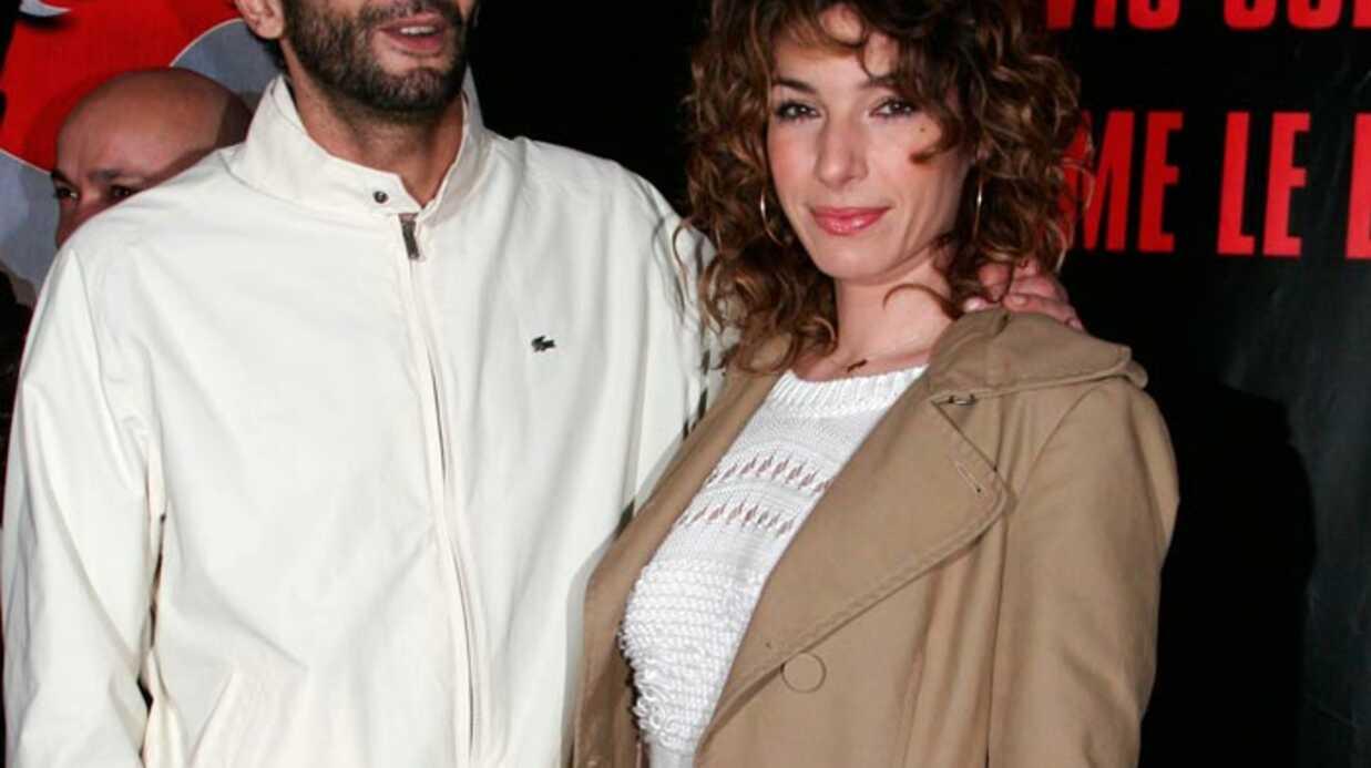 Anne Depetrini et Ramzy: leur histoire à l'origine d'un film