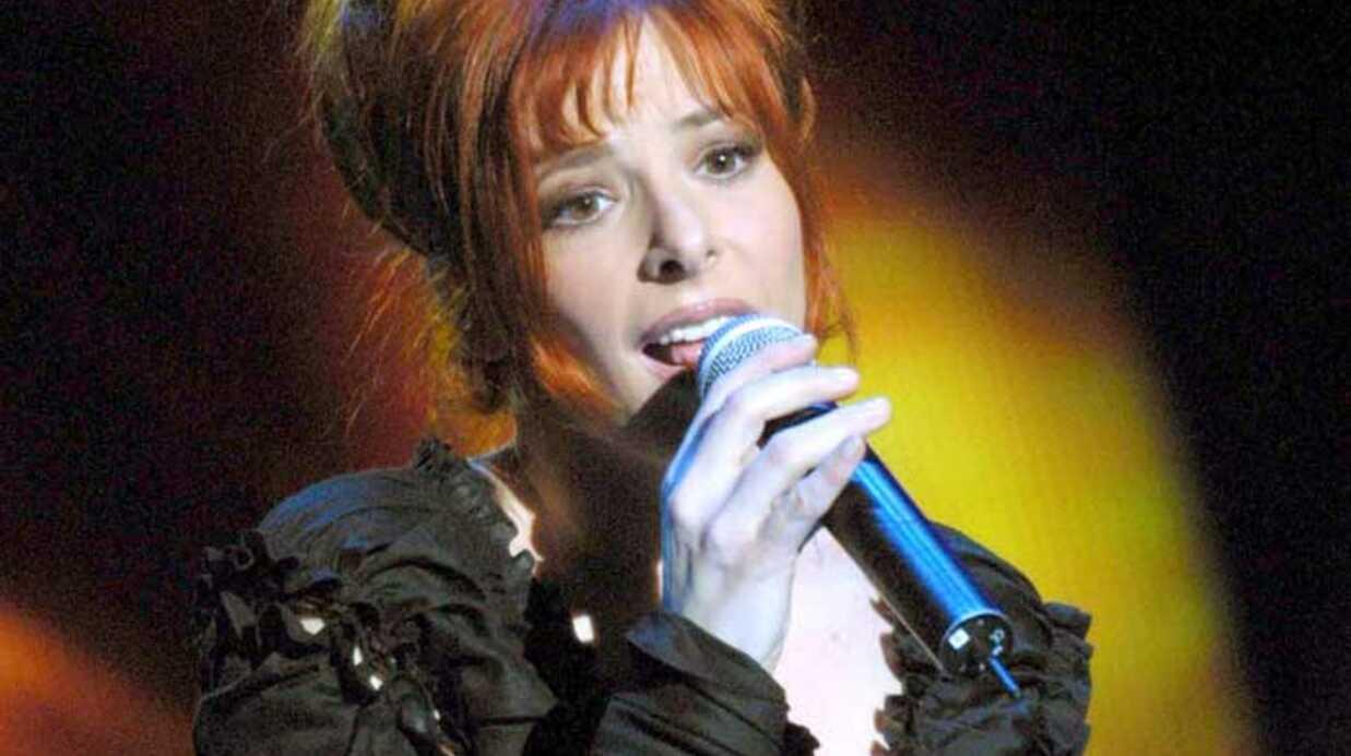 Tout sur le concert de Mylène Farmer au stade de France