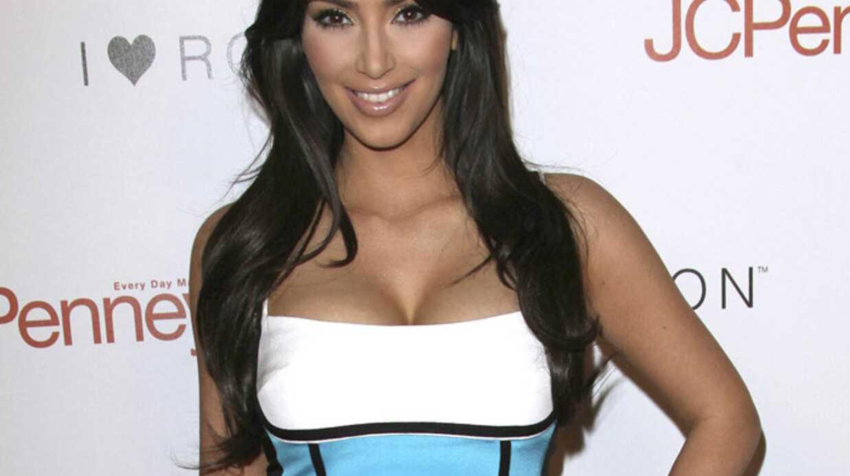 Kim Kardashian: chirurgie esthétique dans la famille
