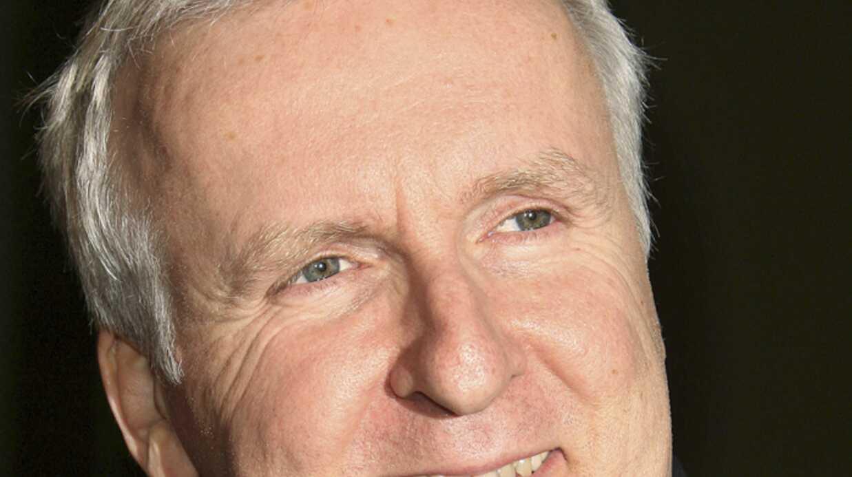 James Cameron: ses projets après Avatar