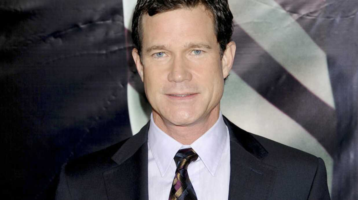 Dylan Walsh (Nip/Tuck) annonce son divorce
