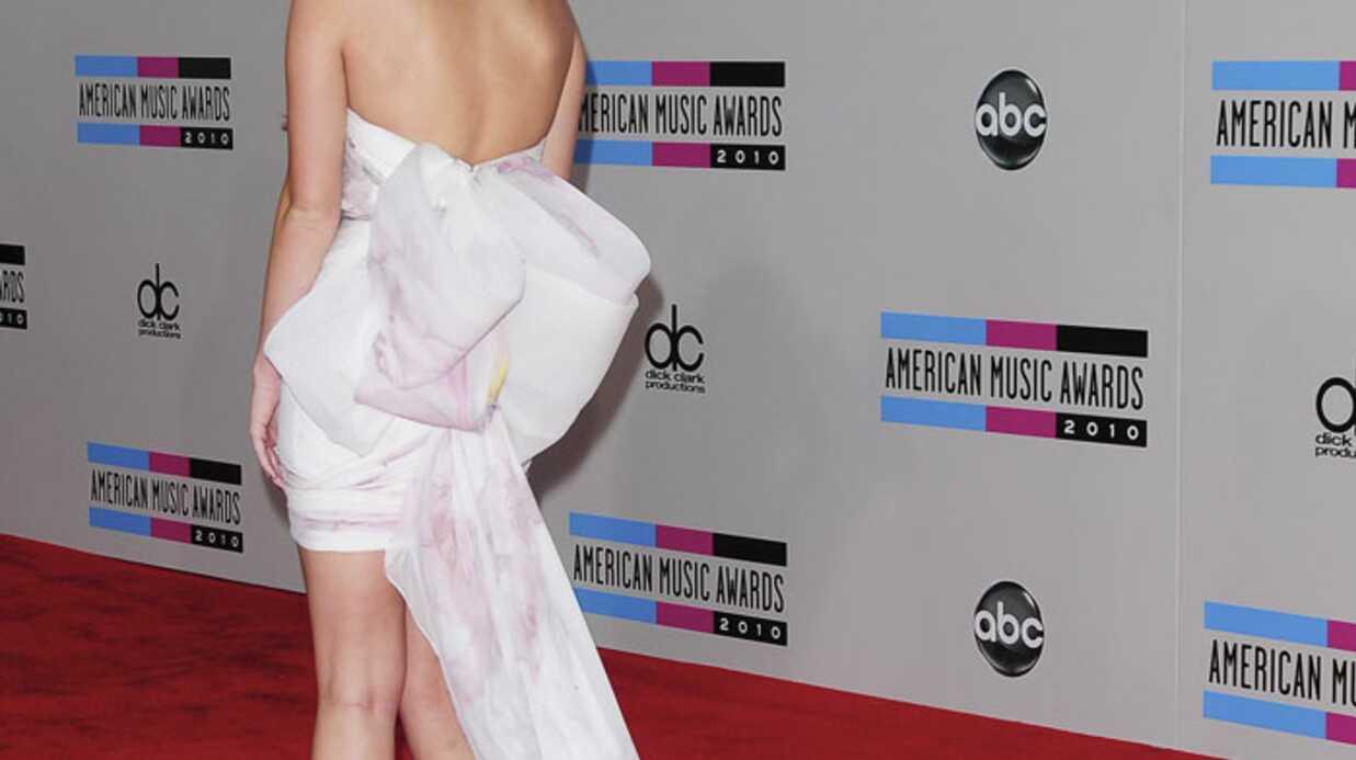 Miley Cyrus «menteuse et désagréable» à l'école