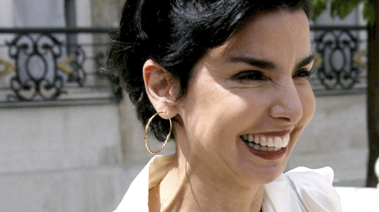 Rachida Dati prêtera son serment d'avocate le 17 février