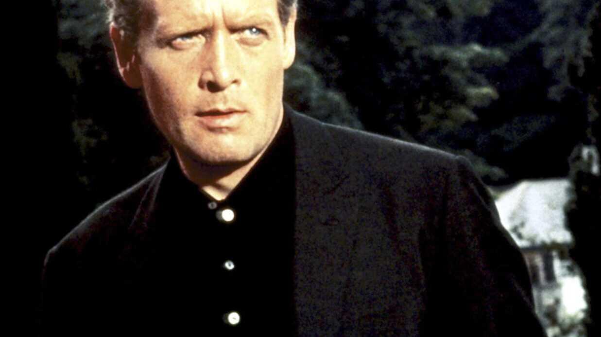 Mort de Patrick McGoohan, héros de la série Le Prisonnier
