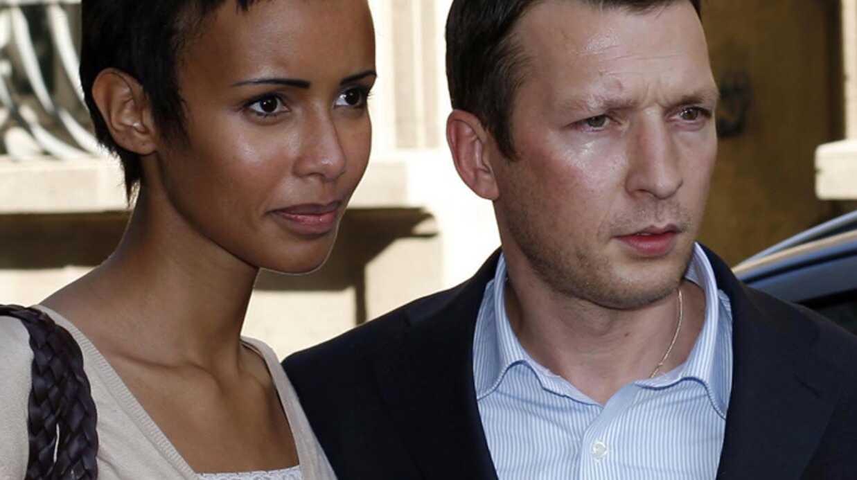 Christophe Rocancourt n'apprécie pas que Sonia Rolland parle de leur vie privée