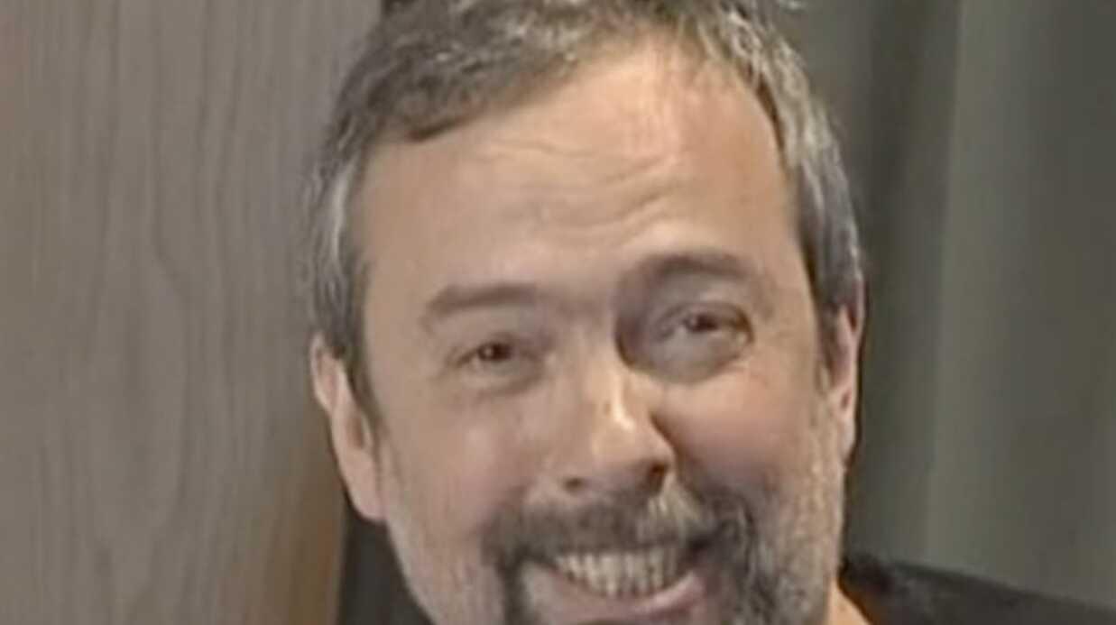 Didier Porte reconduit au Fou du roi grâce à Stéphane Bern