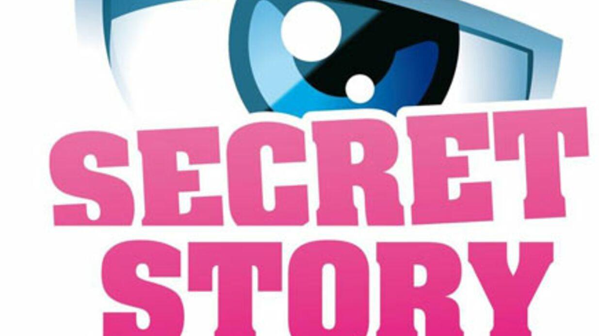 Secret Story 4 revient le 9 juillet sur TF1