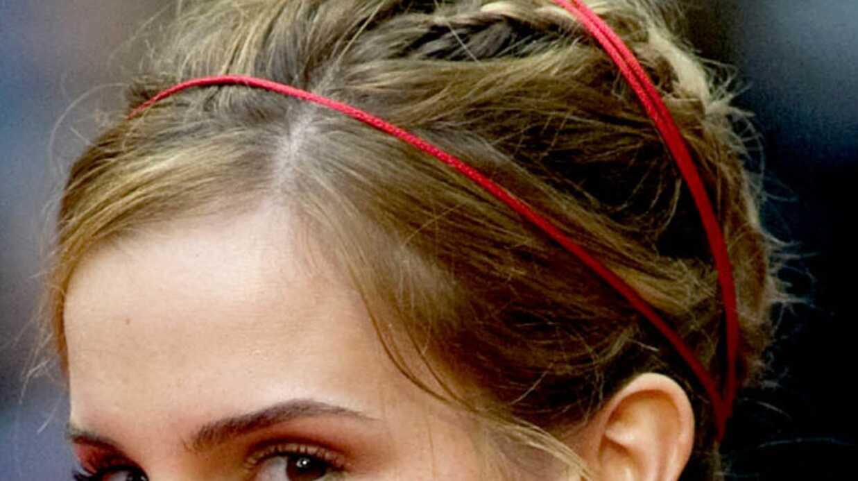 Emma Watson séparée de Jay Barrymore