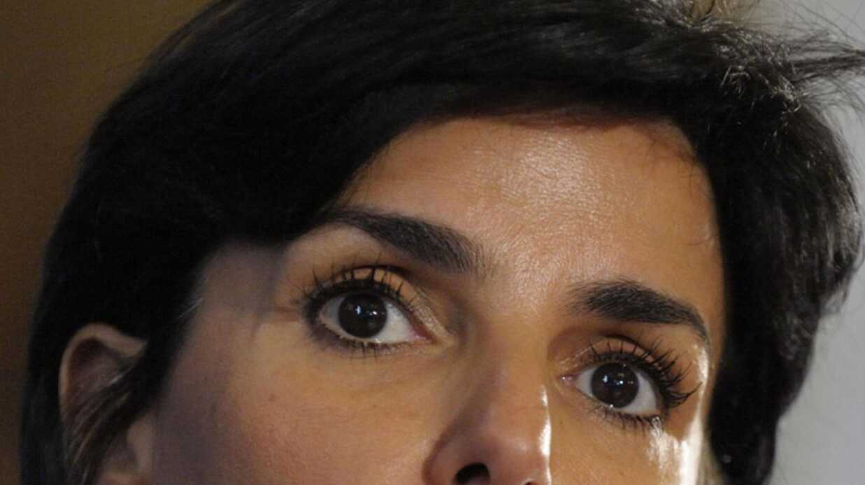 Rachida Dati enceinte: en danger?