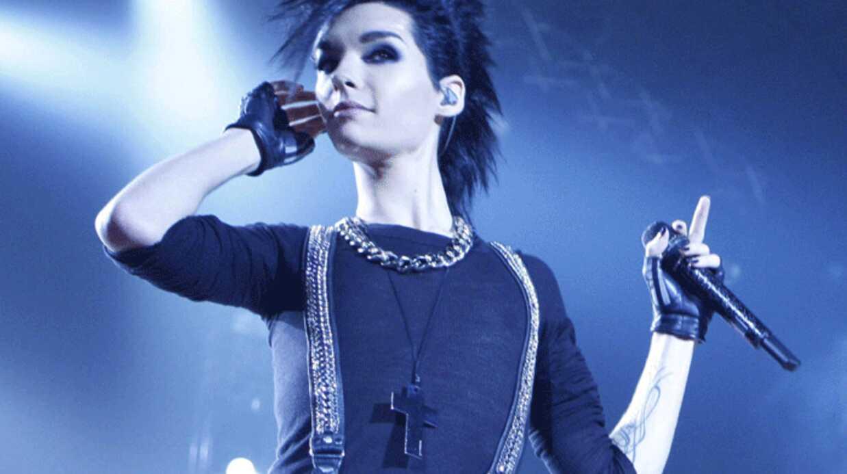 Tokio Hotel invité du Grand Journal sur Canal+ ce soir