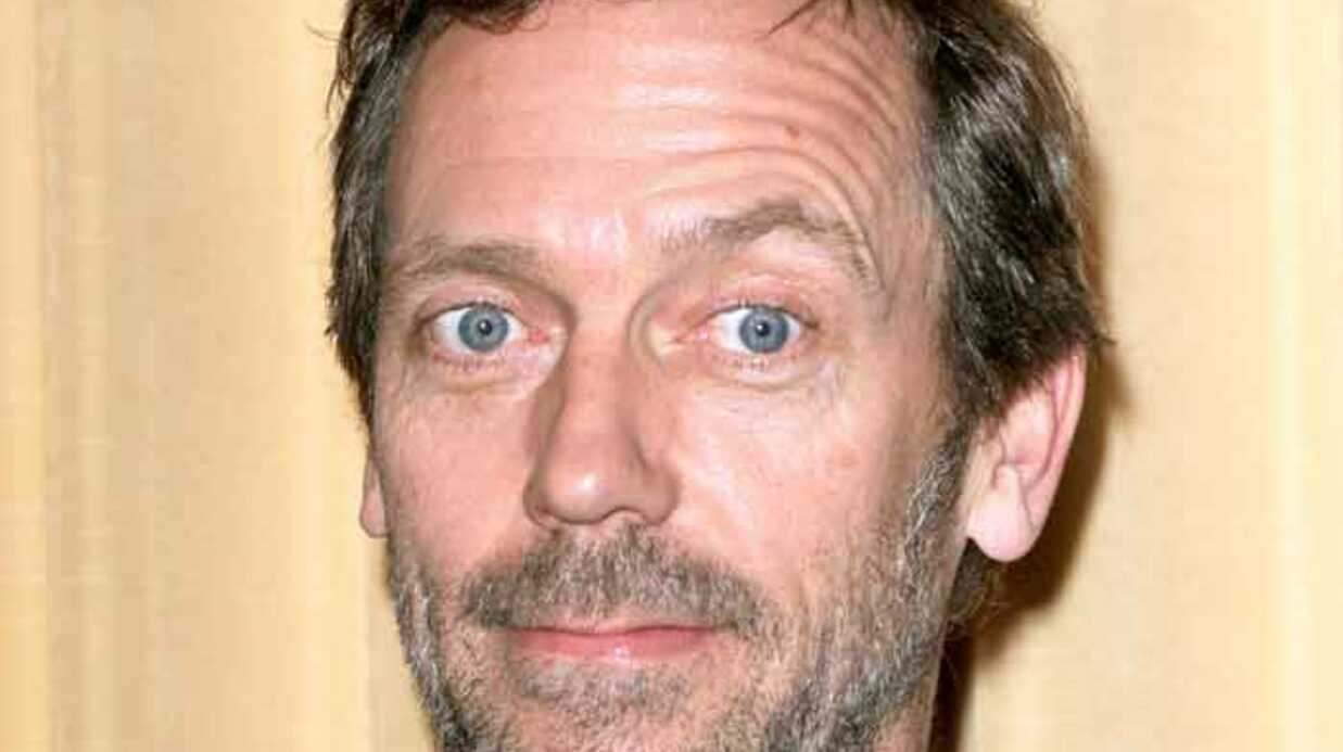 Audiences : Dr House termine en tête