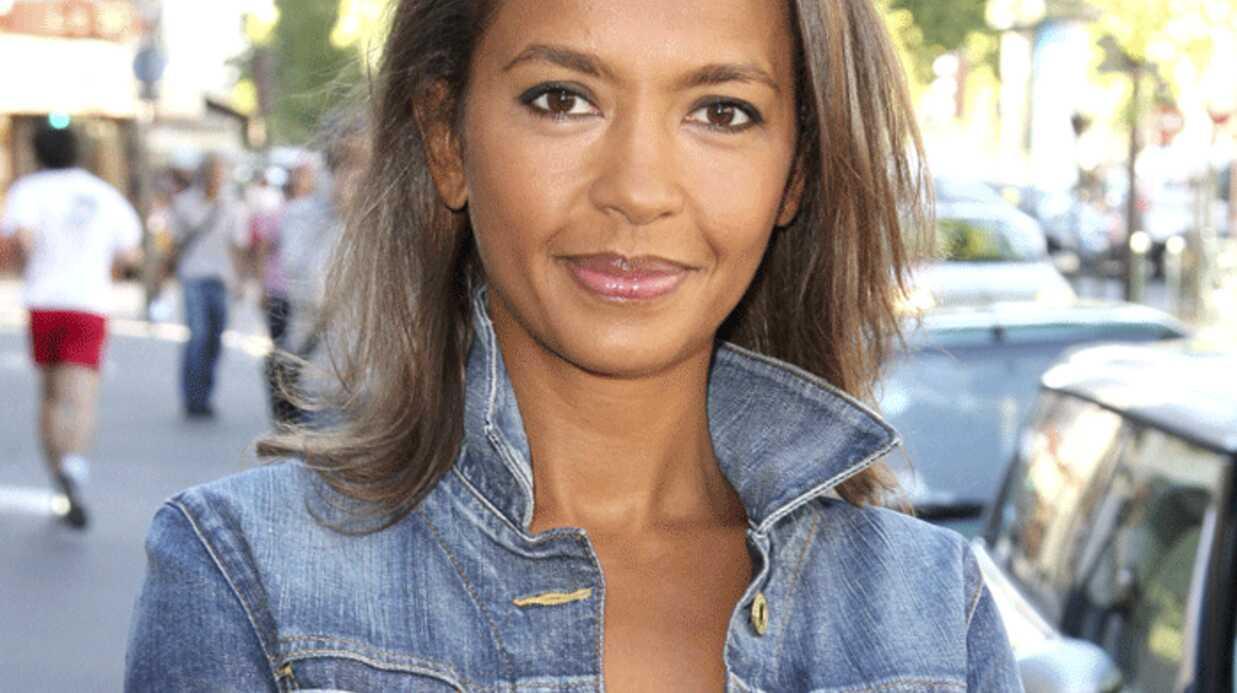 Karine Le Marchand: L'amour est dans le pré ce soir sur M6