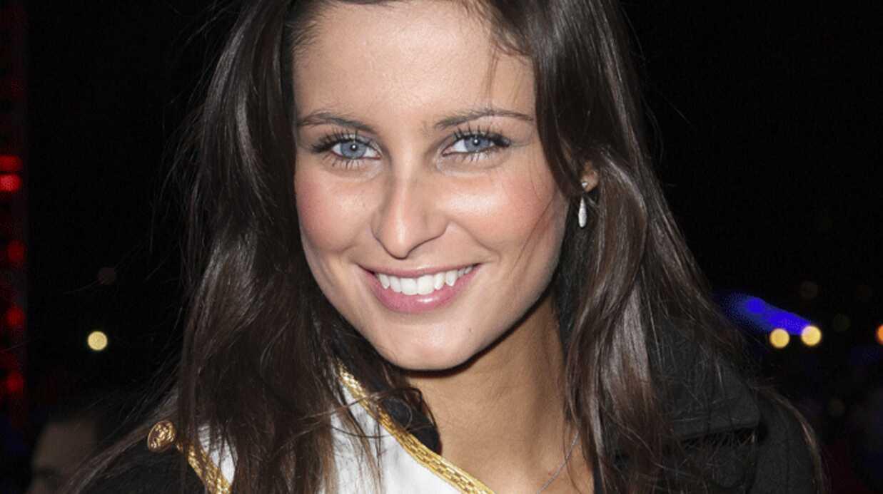 Miss France: interview confession de Malika Ménard à Télé Loisirs