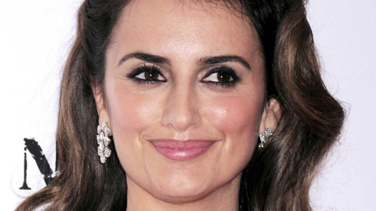 Golden Globes 2010: la liste des nominés
