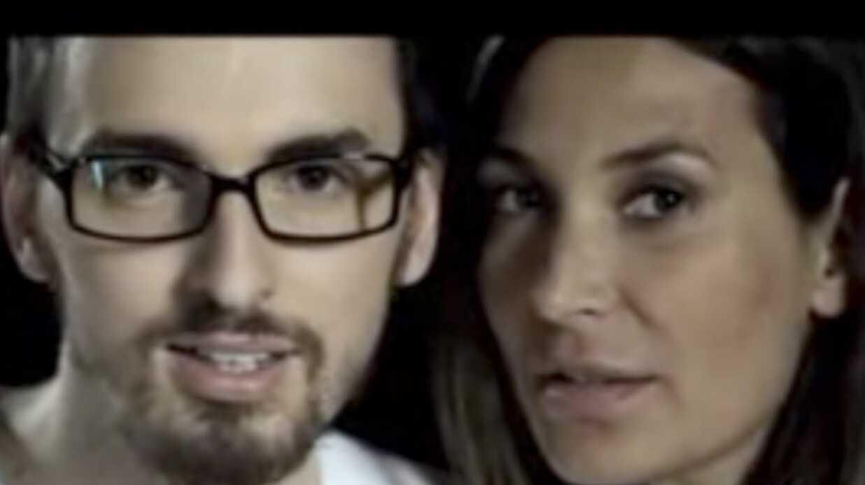 VIDEO Le nouveau clip des Enfoirés 2009, Ici les Enfoirés