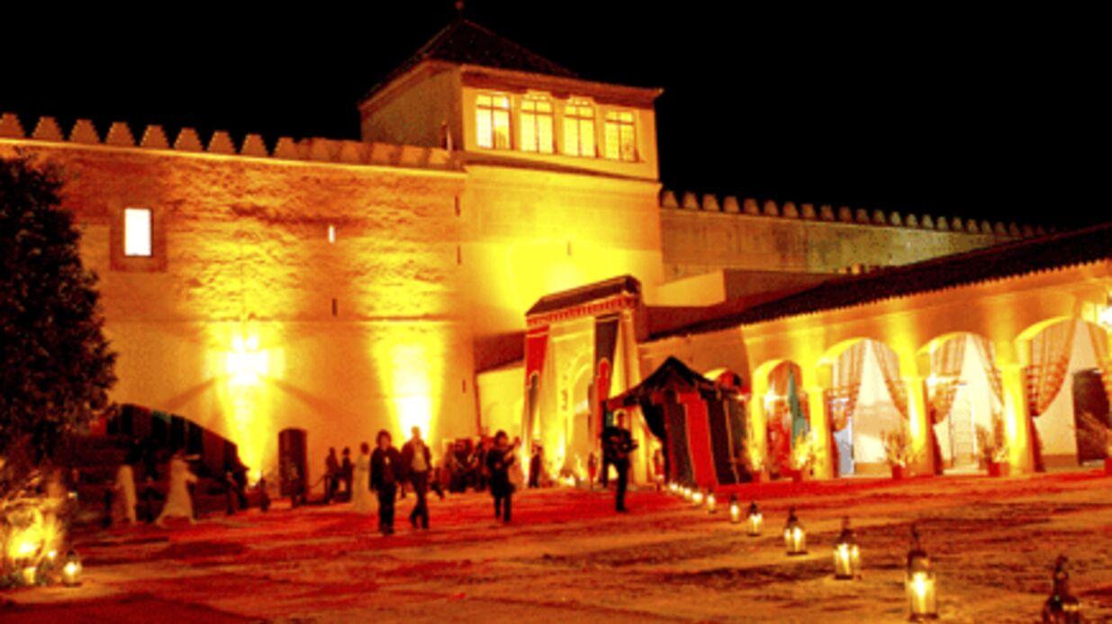 M6 prépare un mix de Koh-Lanta et Loft story au Maroc