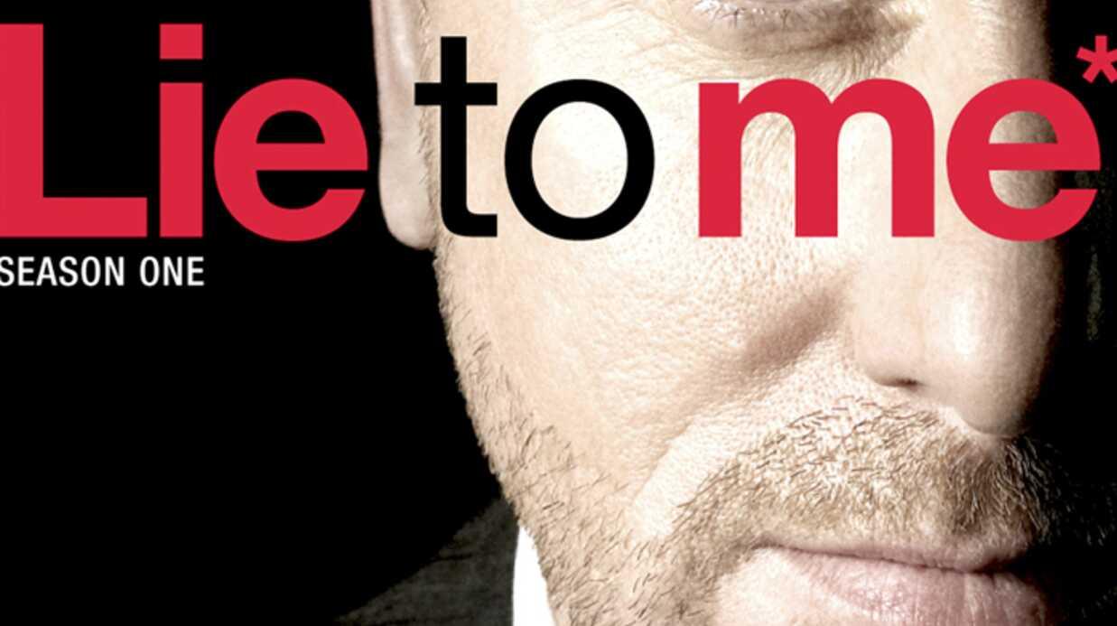 Lie to me: M6 organise un concours pour lancer la série
