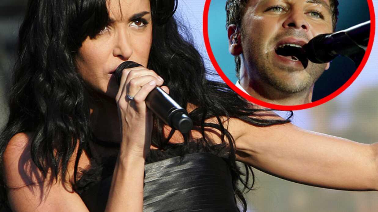 NRJ Music Awards 2009: Jenifer et Christophe Maé favoris