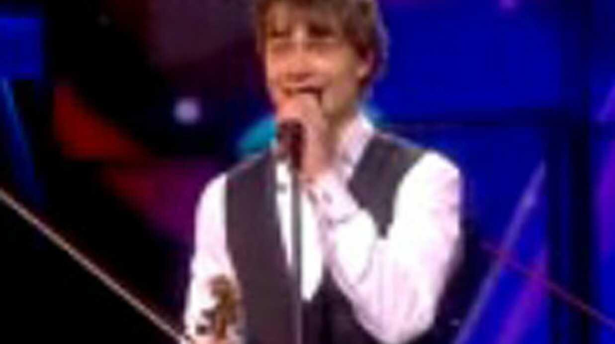 Eurovision: la Norvège écrase tout, la France huitième