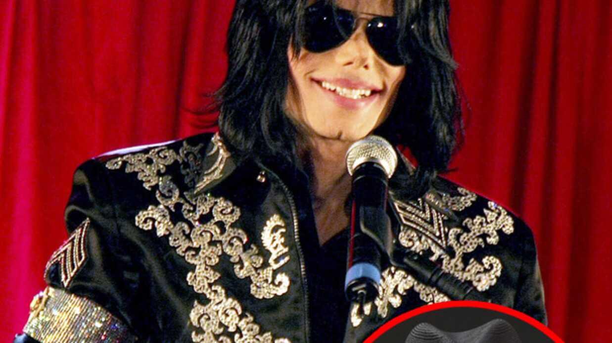 Michael Jackson: en collaboration avec Ne-Yo et Timbaland?
