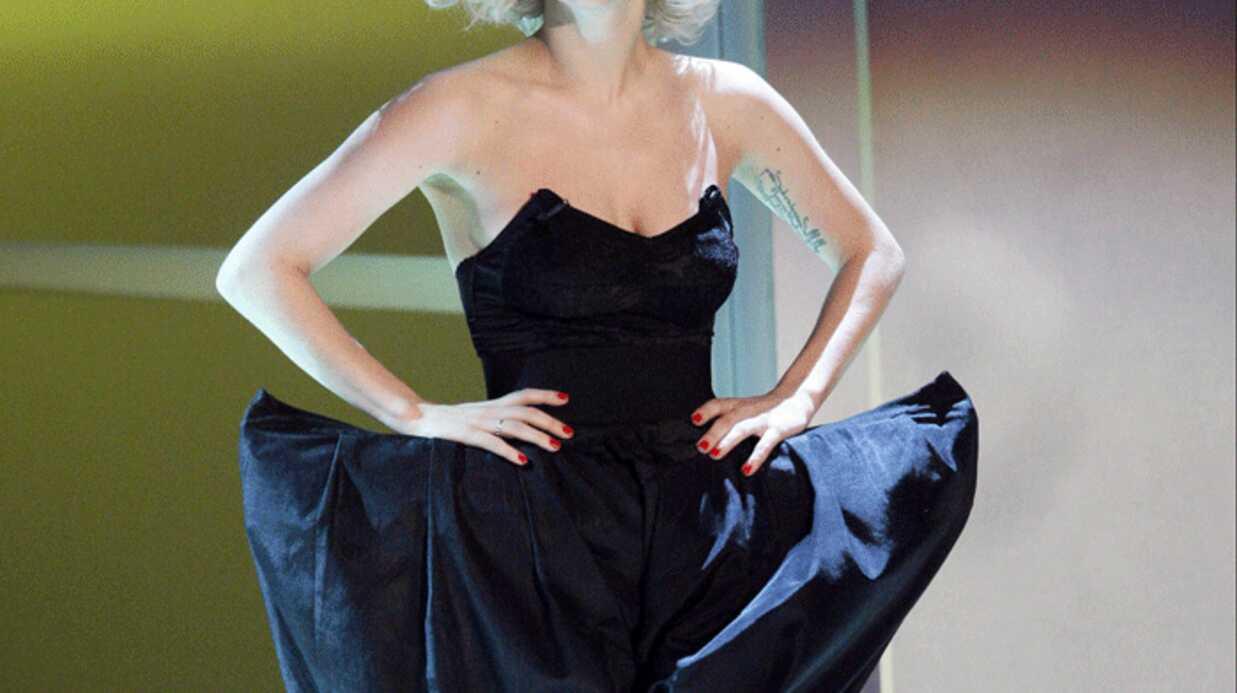 Lady Gaga: son prochain album à prix réduit