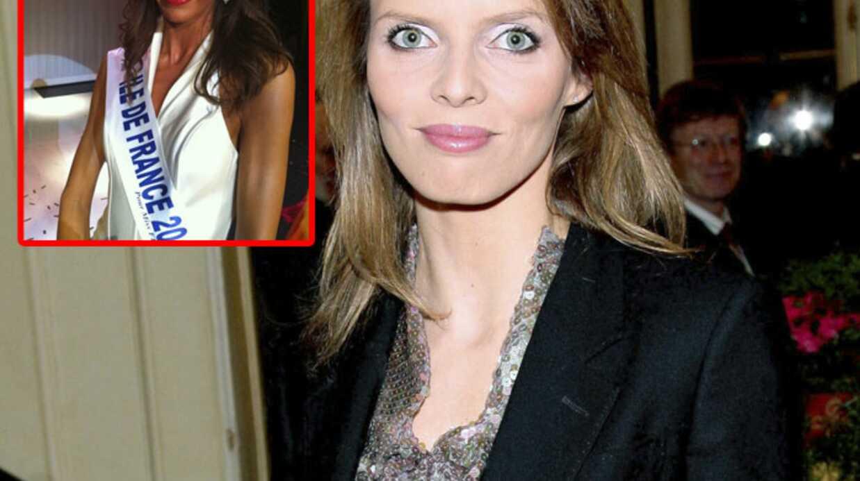Miss France 2011: Pauline Darles balance sur Endemol