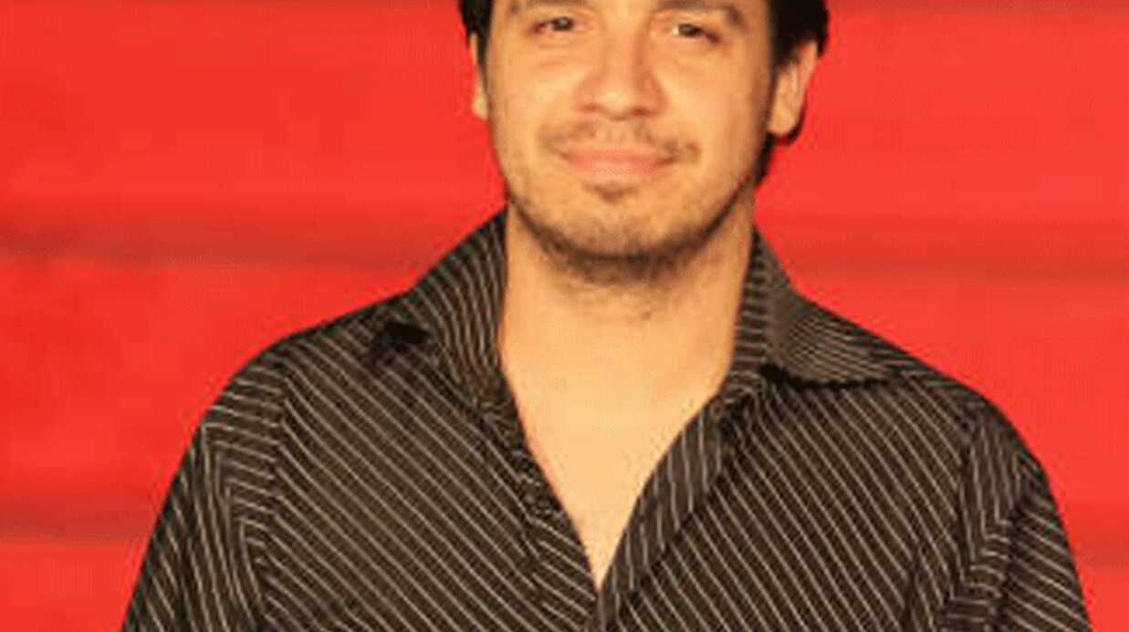 Kaamelott: Alexandre Astier parle de la fin de la série
