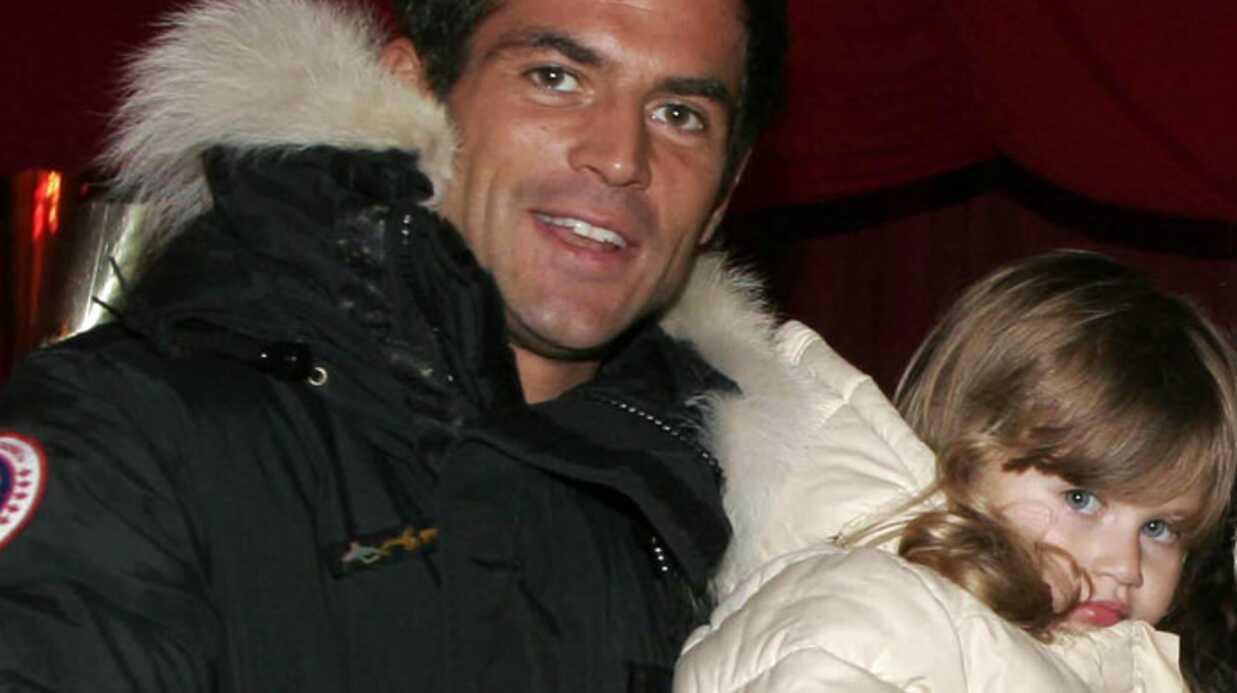 Mort de Filip Nikolic des 2Be3: une overdose?