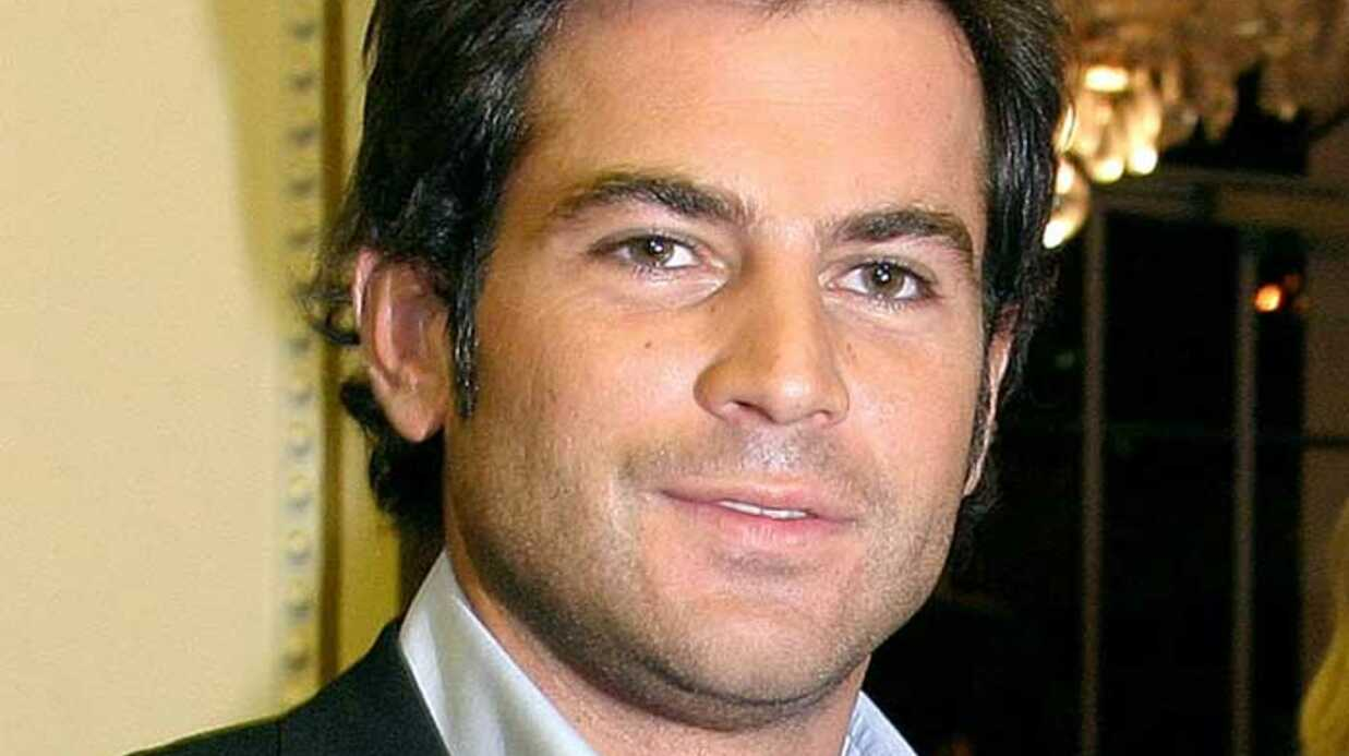 VIDEO Filip Nikolic: Son clip posthume