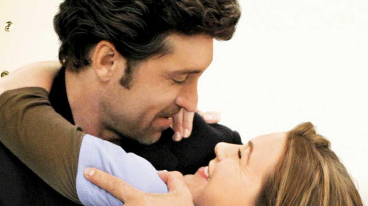 Grey's Anatomy: la saison 5 reprend ce soir sur TF1