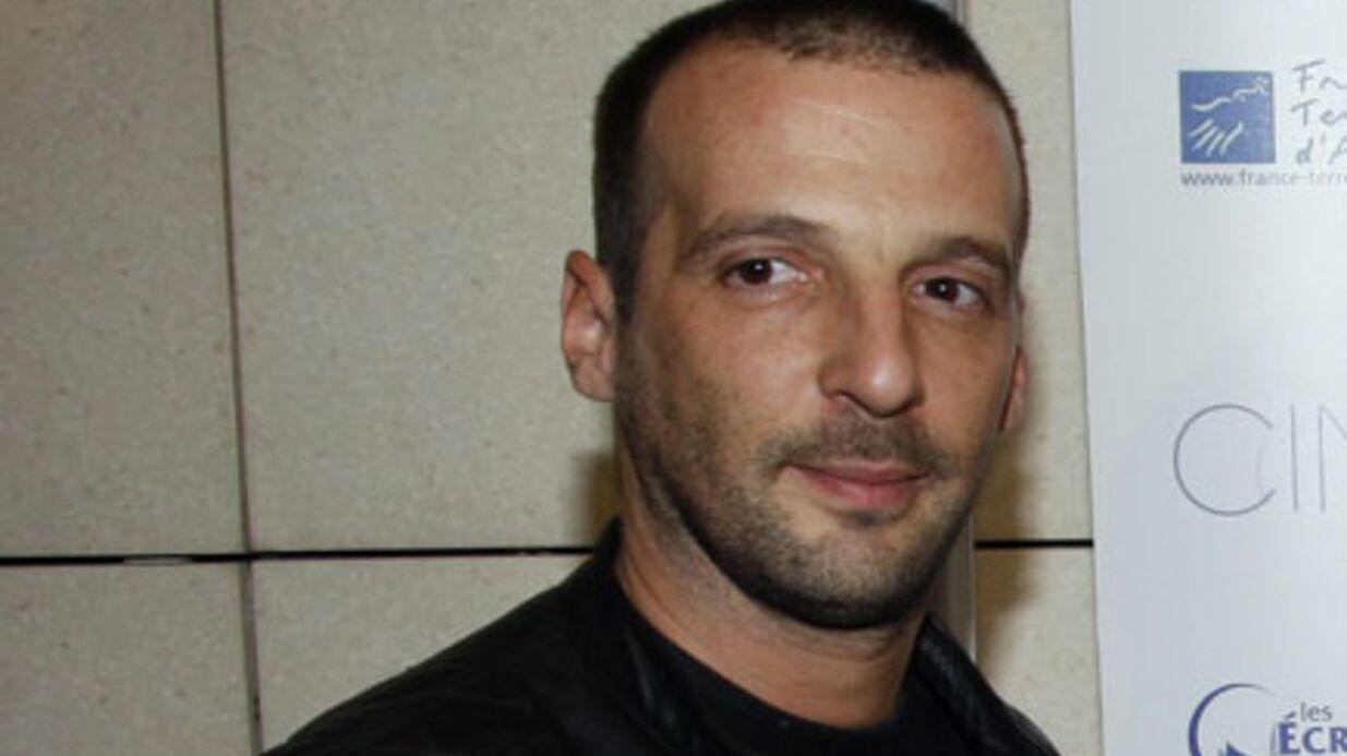 Mathieu Kassovitz fait condamner un blogueur