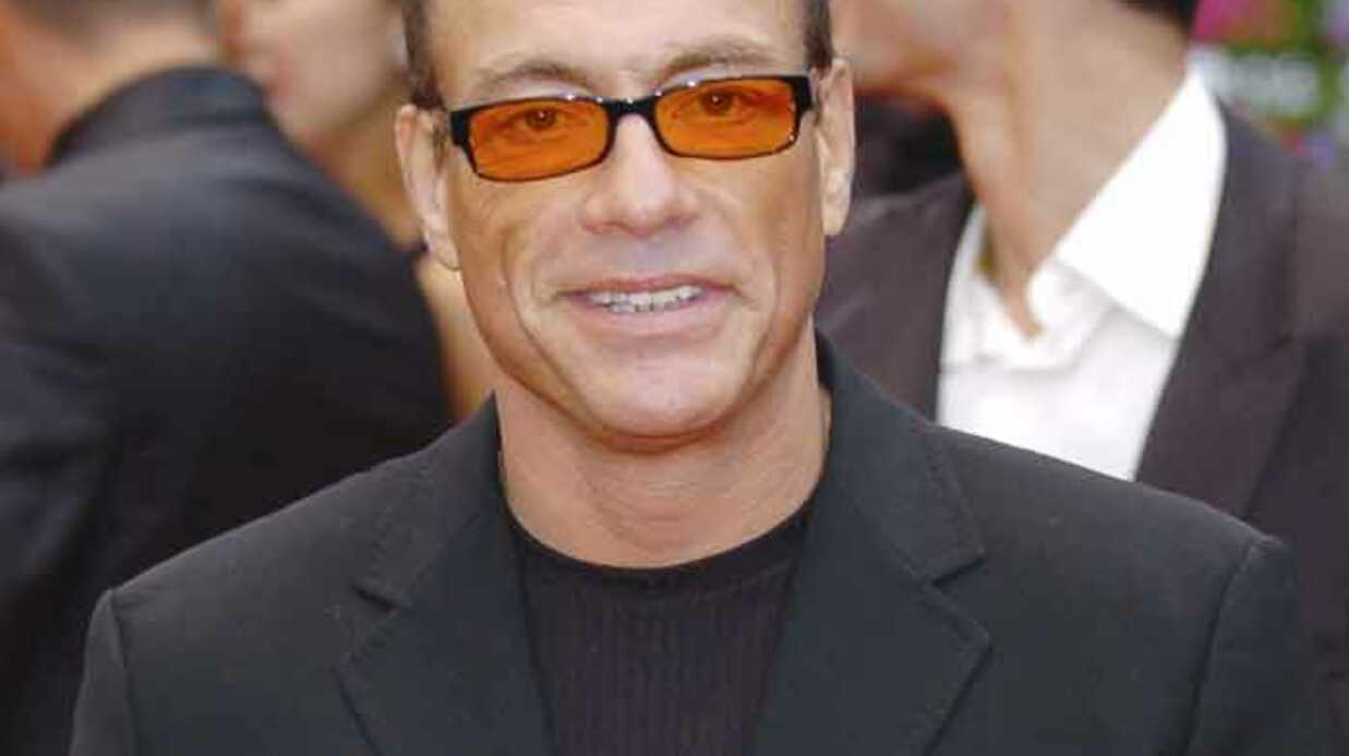 Pourquoi Jean-Claude Van Damme a refusé The Expen­dables