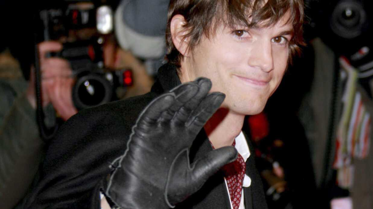 Twitter Ashton Kutcher plus fort que CNN
